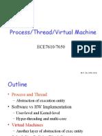 Threads VM