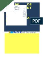 Manual de Procedimientos Operativos Estandarizados Molisam (2) 1
