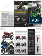 bike_leaflet_high.pdf