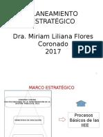 COMPROMISOS.2017.ppt