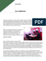 date-58b63331104d64.55129142.pdf