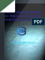 Citarum_Tanggul