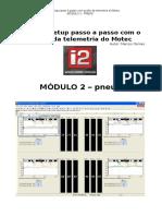 MOTEC - MODULO2_pneus