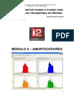 MOTEC - MODULO5_AMORTECEDORES