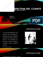 PERSPECTIVA DEL CLIENTE.pptx