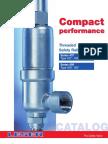 Leser_Compact_Performance.pdf