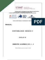 Manual de Contabilidad Basica II 2013 i II (1)