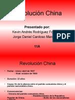 revolucinchina-090511174544-phpapp01