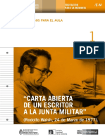 Walsh, R. Carta Abierta a la Junta Militar.pdf