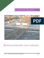 Gap2010 Manejo Infeccion Quemados Version Impresa