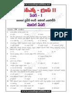 imp2.pdf
