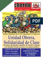 04 - El Cacherito - Mar 010