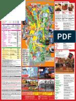 funugnf.pdf