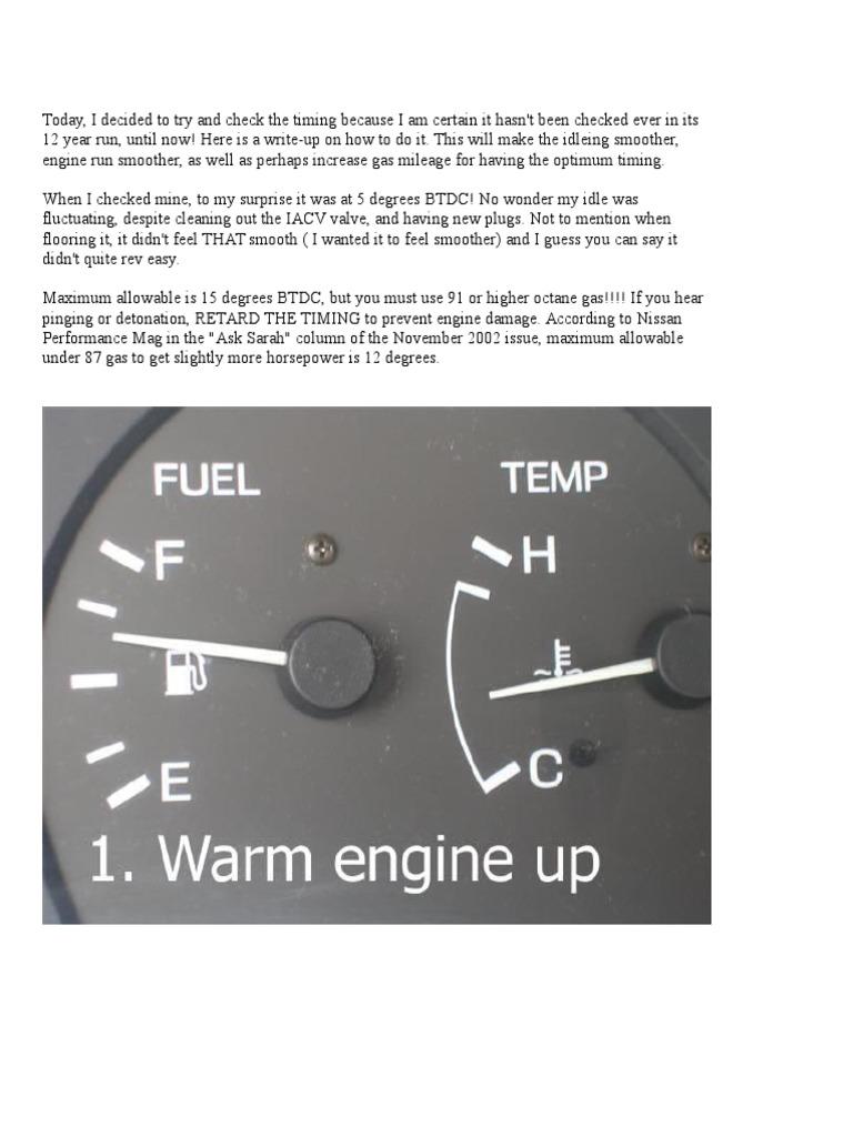 49746677-nissan-sentra-engine-tuning doc   Car Body Styles