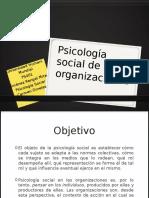 psicologasocialdelasorganizaciones-130213124123-phpapp02.pptx