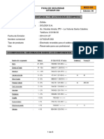 msds-009-citodur-350-ed-06.pdf