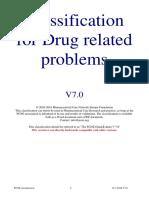 145_PCNE_classification_V7-0.pdf