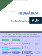 curso-neumatica-estructura-sistemas-partes-compresores-secado-aire-comprimido-cilindros-motores-valvulas.pdf