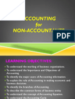 Accountingfornonaccountants 150701025139 Lva1 App6891