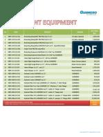 Pl2010 Gunnebo Hydrant Equipment