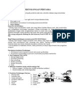 modul PERTOLONGAN PERTAMA 2014.pdf