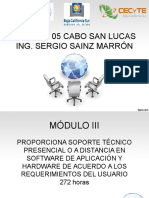 encuadre-170227160631