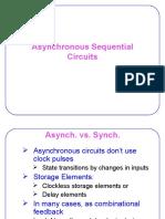 16_2_asynchronous