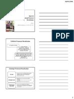 Bab 14 Konsep Dan Strategi Promosi Kesehatan