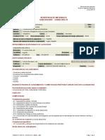 Guia_2014-15_495_803G_20150415-145013 (1).pdf