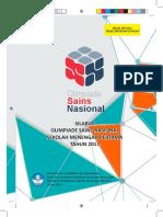 Silabus OSN SMP 2017.pdf