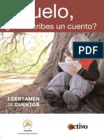 confepes-abuelo-01.pdf