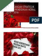 docslide.us_pelan-strategik-pendidikan-moral-2014-2016.docx