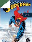 Avance Superman Ita
