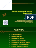 EQ Engineering PowerPoint Presentation