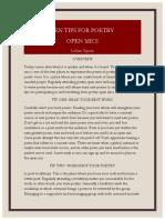ten_tips_for_poetry_open_mics.pdf