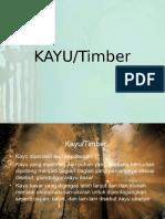 10. Kayu  (10).ppt