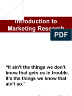 Intro to Marketing research.ppt