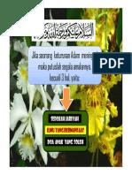 Sessi-2-Pembukuan-Pencatatan-DE-Rekonsiliasi-Fiskal.pdf