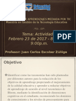SESIN2 EV Feb 23 de 2017 [Reparado]