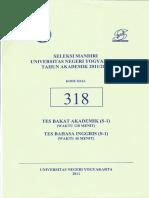 Soal SM UNY 2011 -1.pdf