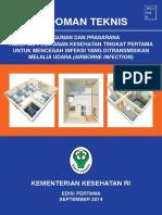 Pedoman Teknis PPI Transmisi Udara di FKTP.pdf