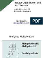 Module02_Lecture03