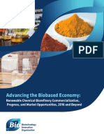 BIO Advancing the Biobased Economy 2016 (1)