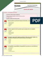 329134177-Cuestionario-7.pdf
