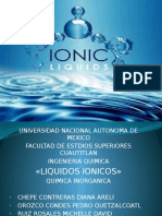 LIQUIDOS IONICOS 1