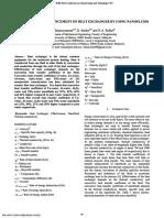 Effectiveness_enchancement_of_heat_exchanger_by_using_nanofluids.pdf