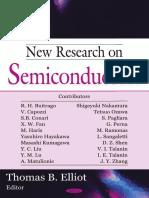 1594549206 SemiconductorsA