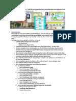Adminduk sekilas.pdf