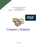 267244296-LOGISTICA-Compras-y-Almacen.docx