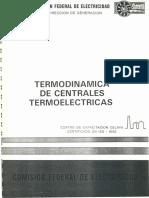 Termodinamica CT Seccion 1